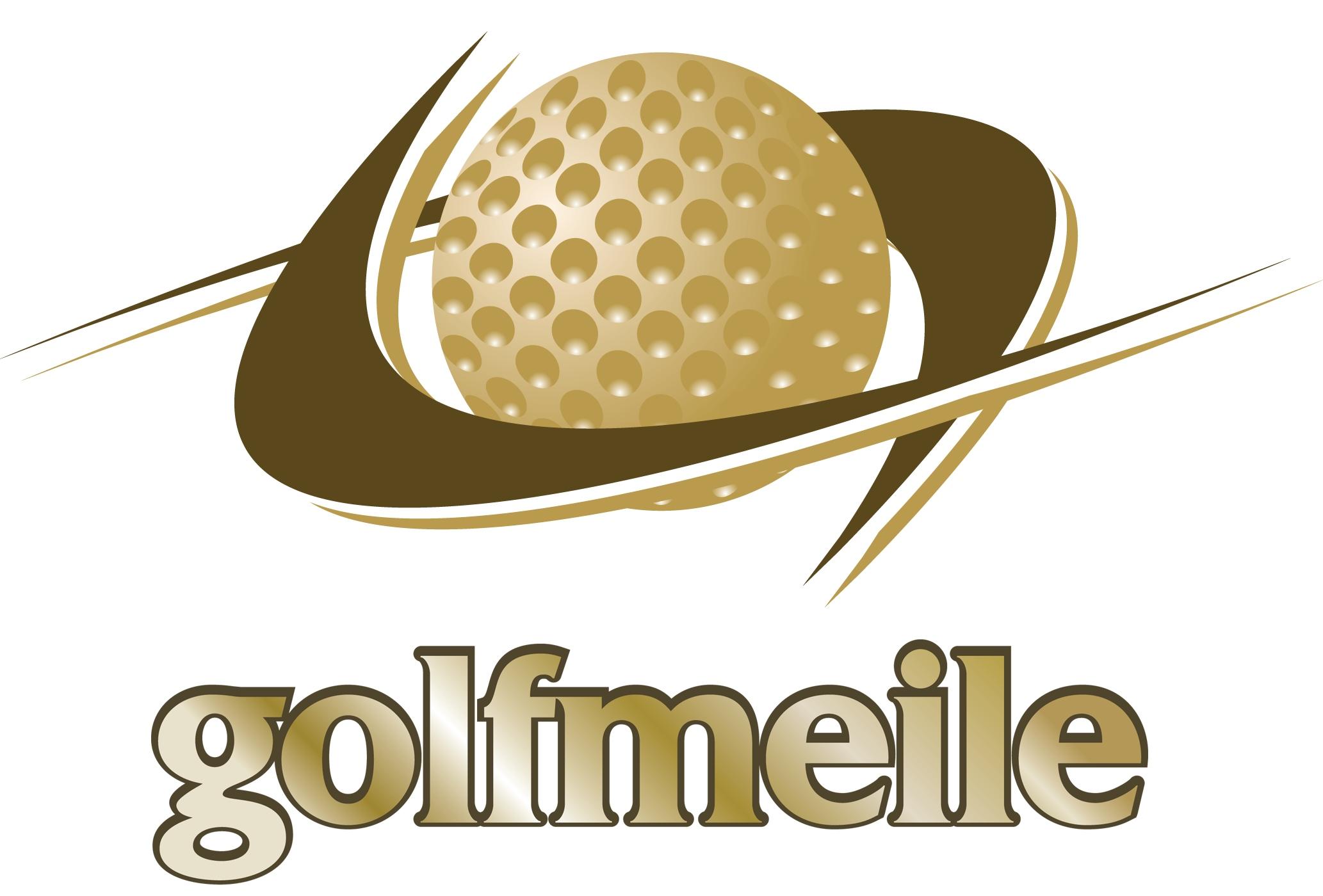 Navika - Crystal Golf Ball Marker 19745183edd0