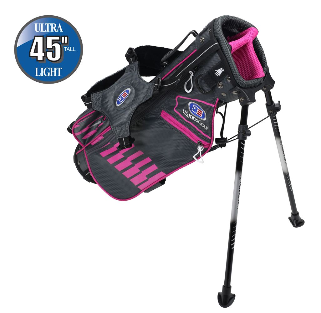 U.S. Kids Golf UL45 Tauschbag