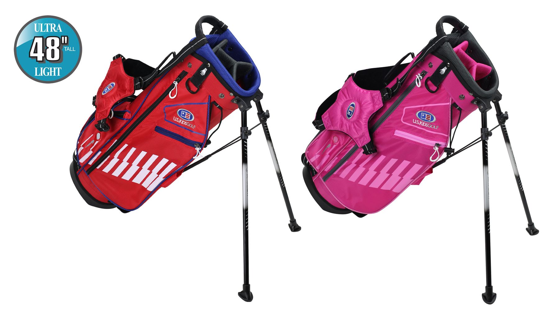 U.S. Kids Golf UL48 Tauschbags