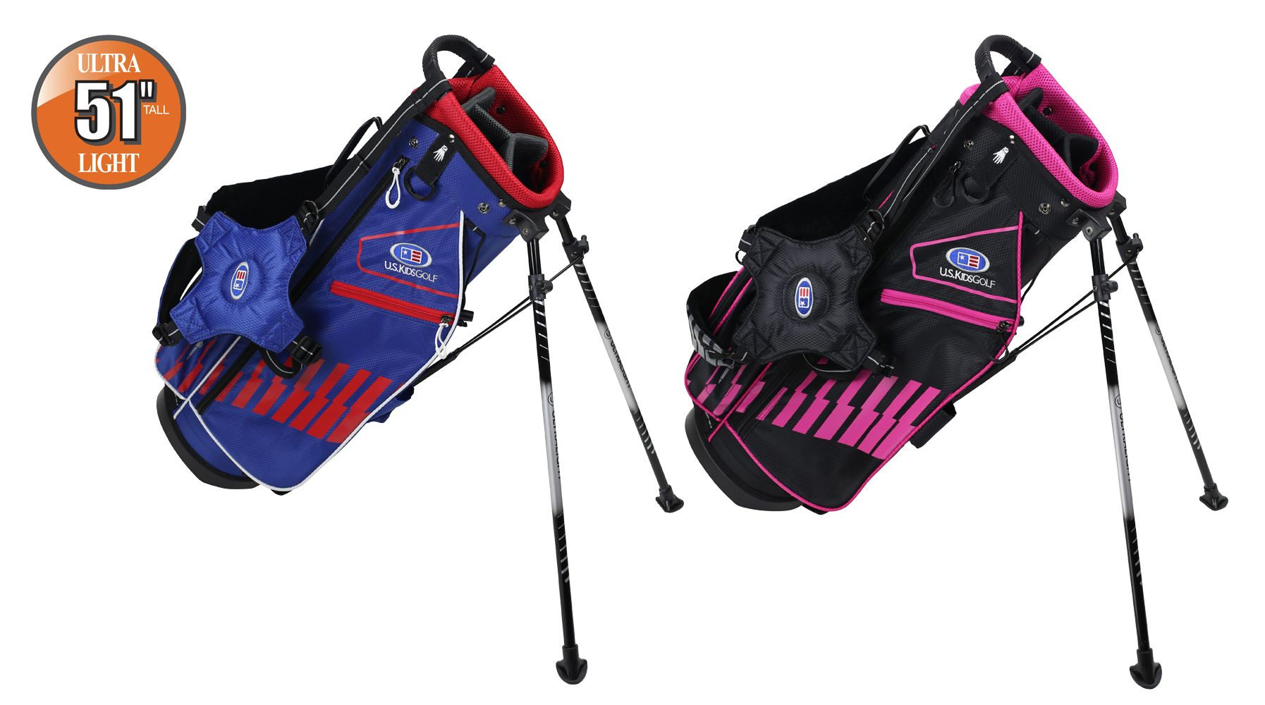 U.S. Kids Golf UL51 Tauschbags