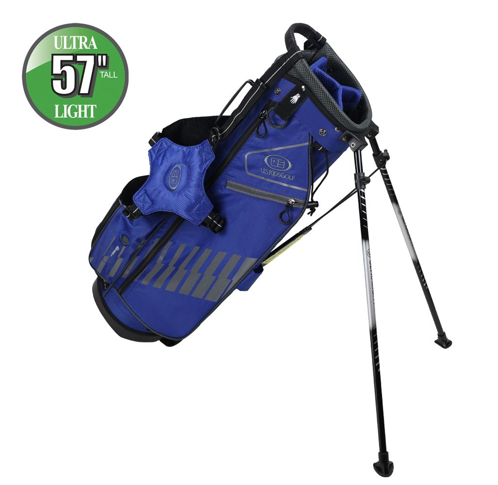 U.S. Kids Golf UL57 Tauschbag