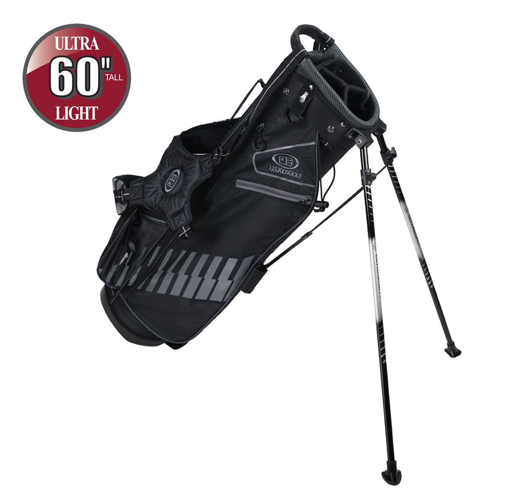 U.S. Kids Golf UL60 Tauschbag