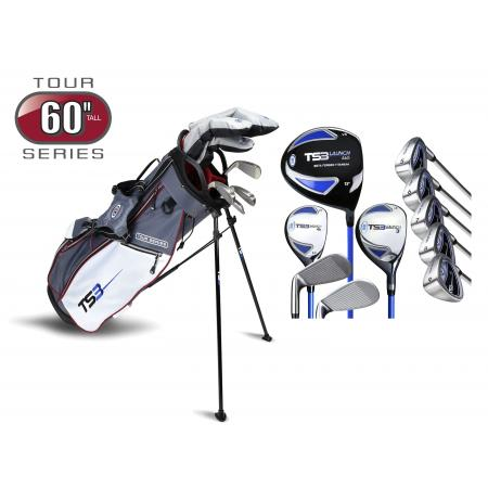 U.S. Kids Golf Tour Series Set TS 60, 152-160cm