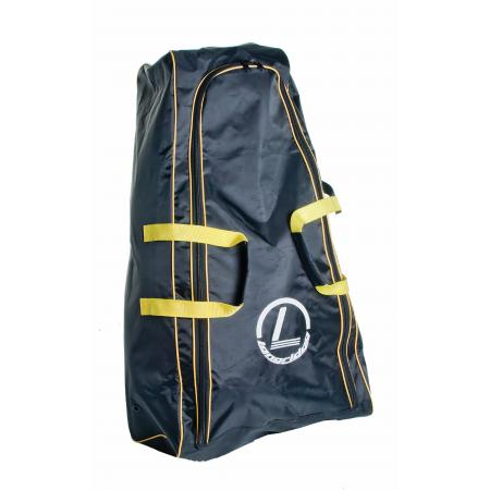 Longridge Deluxe Trolley Cover