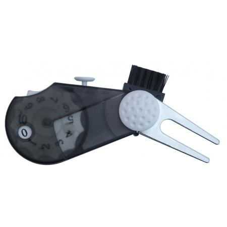 Longridge Golf 4 in 1 Tool