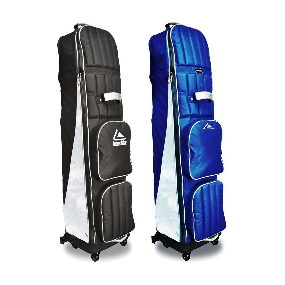 Longridge Golf Travel Bag