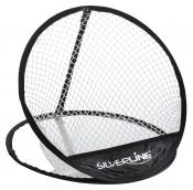 Silverline Pop-up Chipping Net