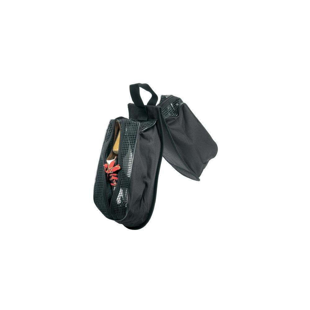 silverline golfschuhtasche. Black Bedroom Furniture Sets. Home Design Ideas