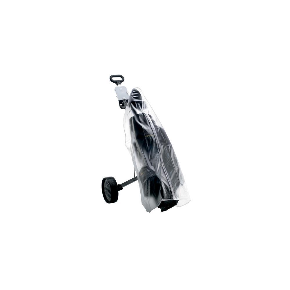 silverline golf bag regencover. Black Bedroom Furniture Sets. Home Design Ideas