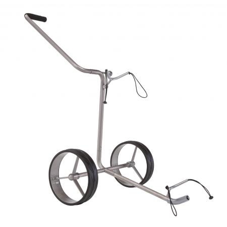 HERBSTAKTION JuCad Titan 2-Rad Trolley