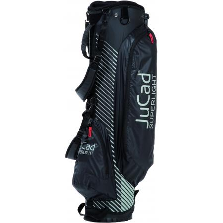 JuCad 2 in 1 Bag Superlight