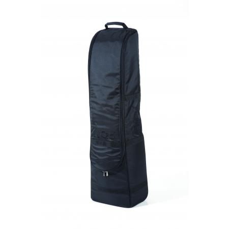 JuCad Travel Cover, klein