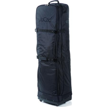 JuCad Travel Cover, groß