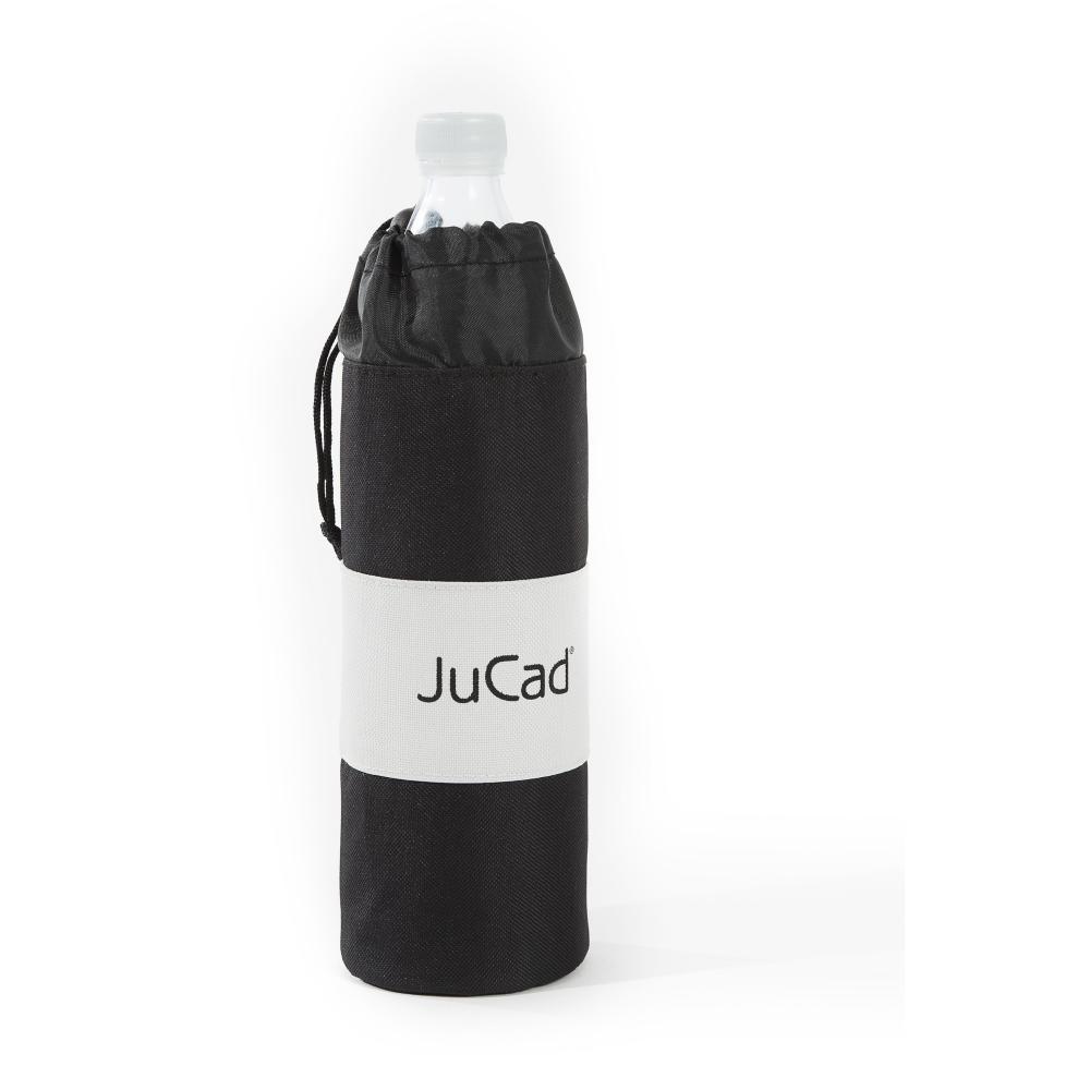 JuCad Getränkekühler
