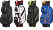 JuCad Cartbag Sportlight