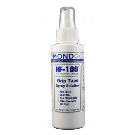 Brampton HF-100 Advance Grip Tape Activator, 100ml