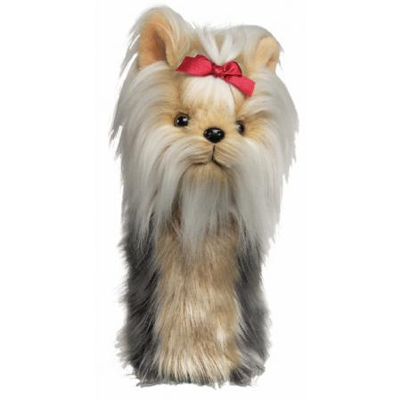 Yorkshire Terrier Headcover