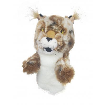 Luchs Headcover