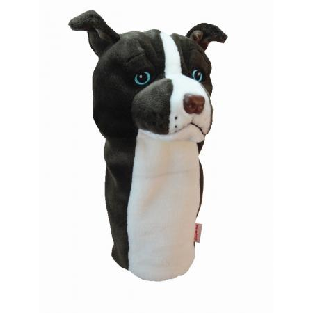 Pitbull Headcover