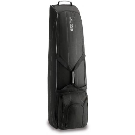 Bag Boy Travel Cover T-460