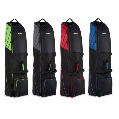 Bag Boy Travel Cover T-600