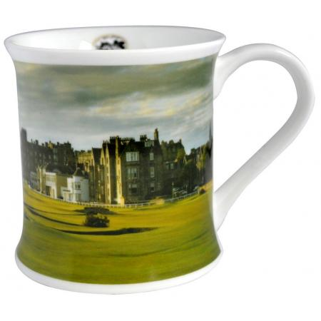 St. Andrews Golf Tasse Old Course