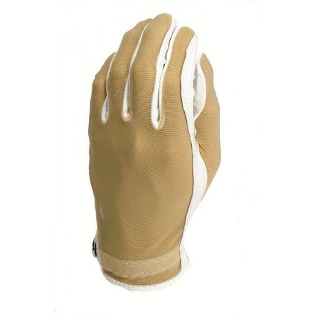 Evertan Damen Sonnenhandschuh, Bare Essential