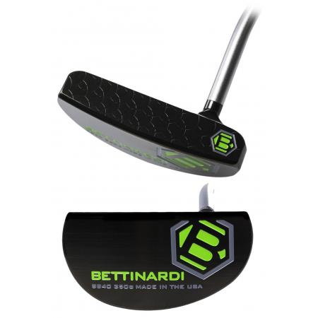 Bettinardi BB40 Putter, Jumbo