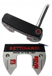 Bettinardi inovai 3.0 Putter, Standard