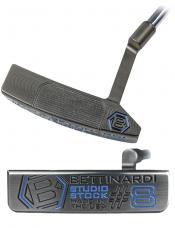 Bettinardi SS8 Putter, Standard