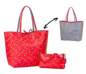 Sydney Love Golf Wendetaschen-Set &quote;Pin High&quote;