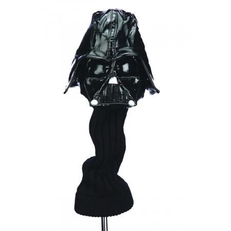 Star Wars Headcover Darth Vader
