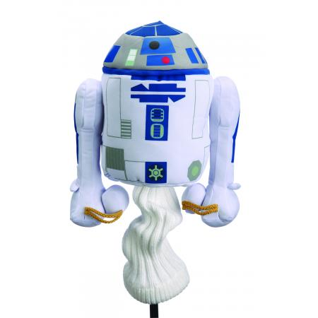 Star Wars Headcover R2D2