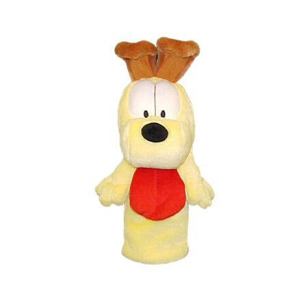Odie Headcover