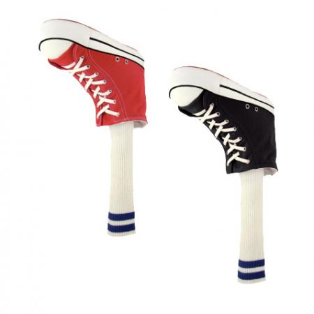 Sneakers Headcover
