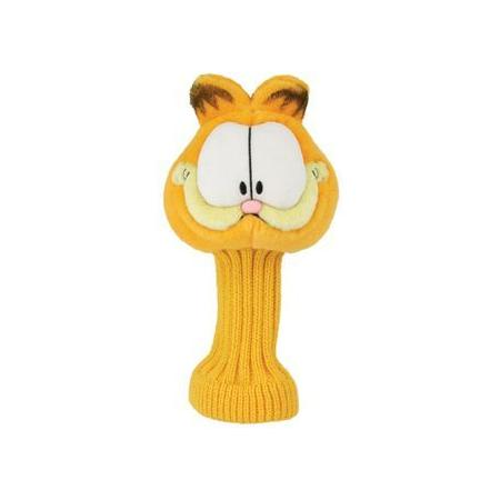 Garfield Hybrid Headcover