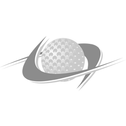 Winn Dri-Tac Soft Junior Golfgriff