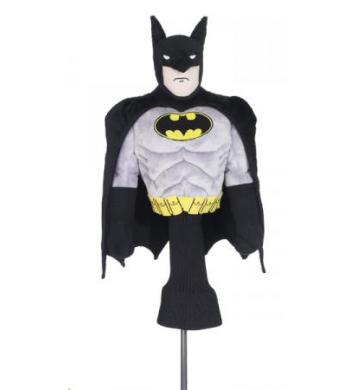 Batman Headcover