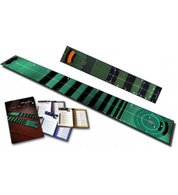 Welling-Putt® Putting Mat