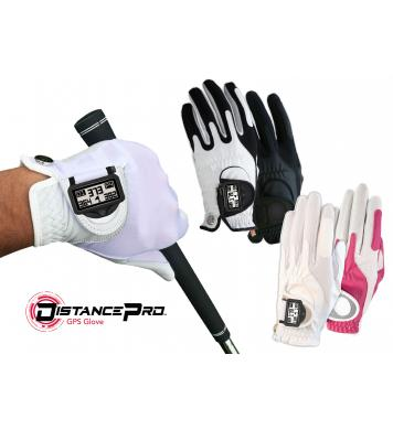 Zero Friction DistancePro™ GPS Golfhandschuh