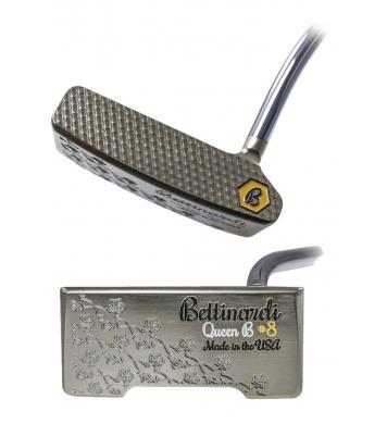 Bettinardi QB8 Putter